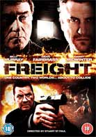 freight competition