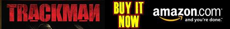 buy trackman dvd