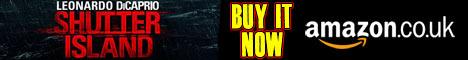 buy shutter island dvd