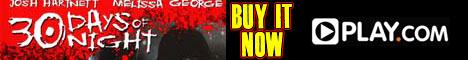 buy 30 days of night dvd