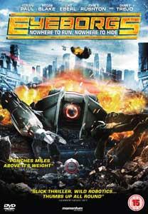 eyeborgs dvd cover