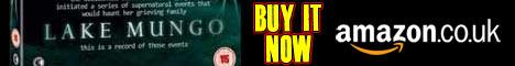 buy lake mungo dvd
