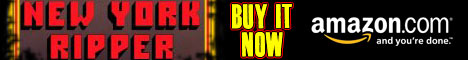 buy new york ripper dvd