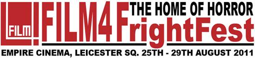 Film4 Frightfest 2011