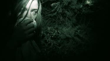 atrocious movie 2010 horror