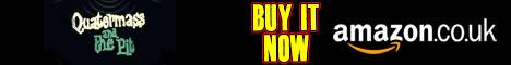 buy quatermass blu ray dvd