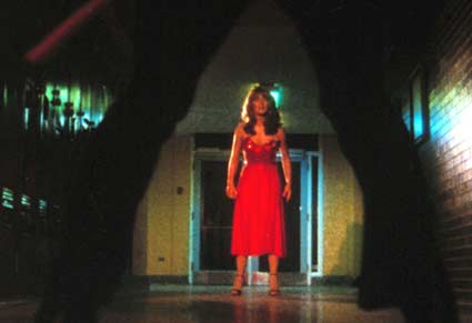 Prom Night 1980 movie horror