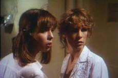 Prom Night Horror 1980 Jamie Lee Curtis