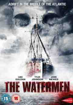 The Waterman