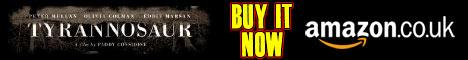 Buy Tyrannosau