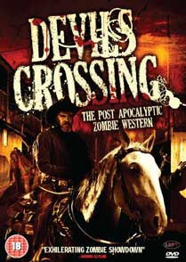 Devils Crossing 2011 review