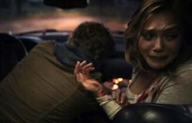 Silent House 2012 horror