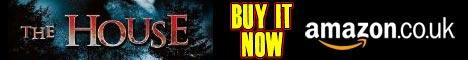 buy the House DVD amazon