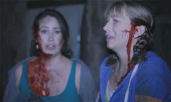 Tape 407 (2012) film
