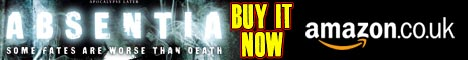 buy absentia dvd amazon
