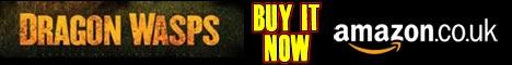buy dragon wasps dvd amazon