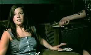 Monstro! film 2010