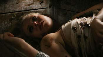 6 plots australian horror movie