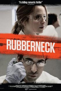 Rubberneck film 2012