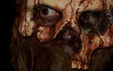 Midnight movie 2008 killer