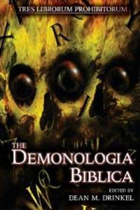 Demonologia Biblica