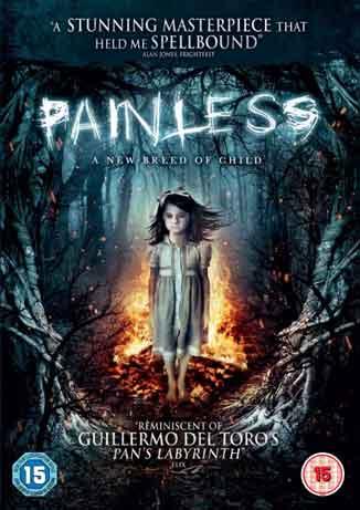 PainlessDVD-724x1024