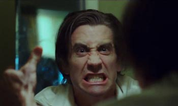 nightcrawler jake gyllenhaal movie
