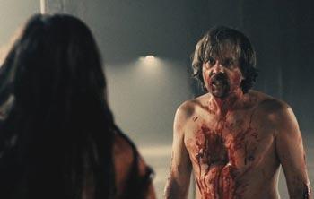 A Serbian film 2010 horror snuff