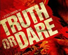 truth or dare horror film 2013