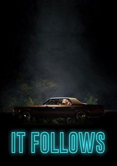 it follows 2014 horror film