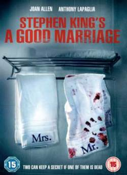 A_-GOOD_MARRIAGE_DVD