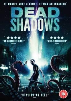 DEAD_SHADOWS_2D_DVD