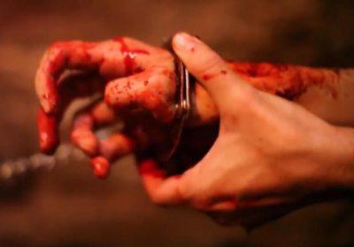sacrement 2015 movie horror