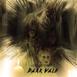 Dark Vale 2016 horror