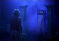 Beyond the Gates 2016 horror film