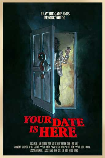 Your_Date_Is_Here_POSTER_zps4qquwyfw