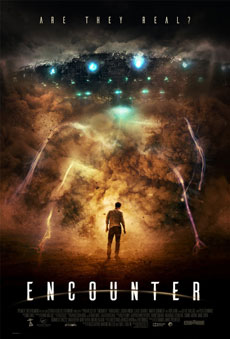 Encounter 2017 movie scifi