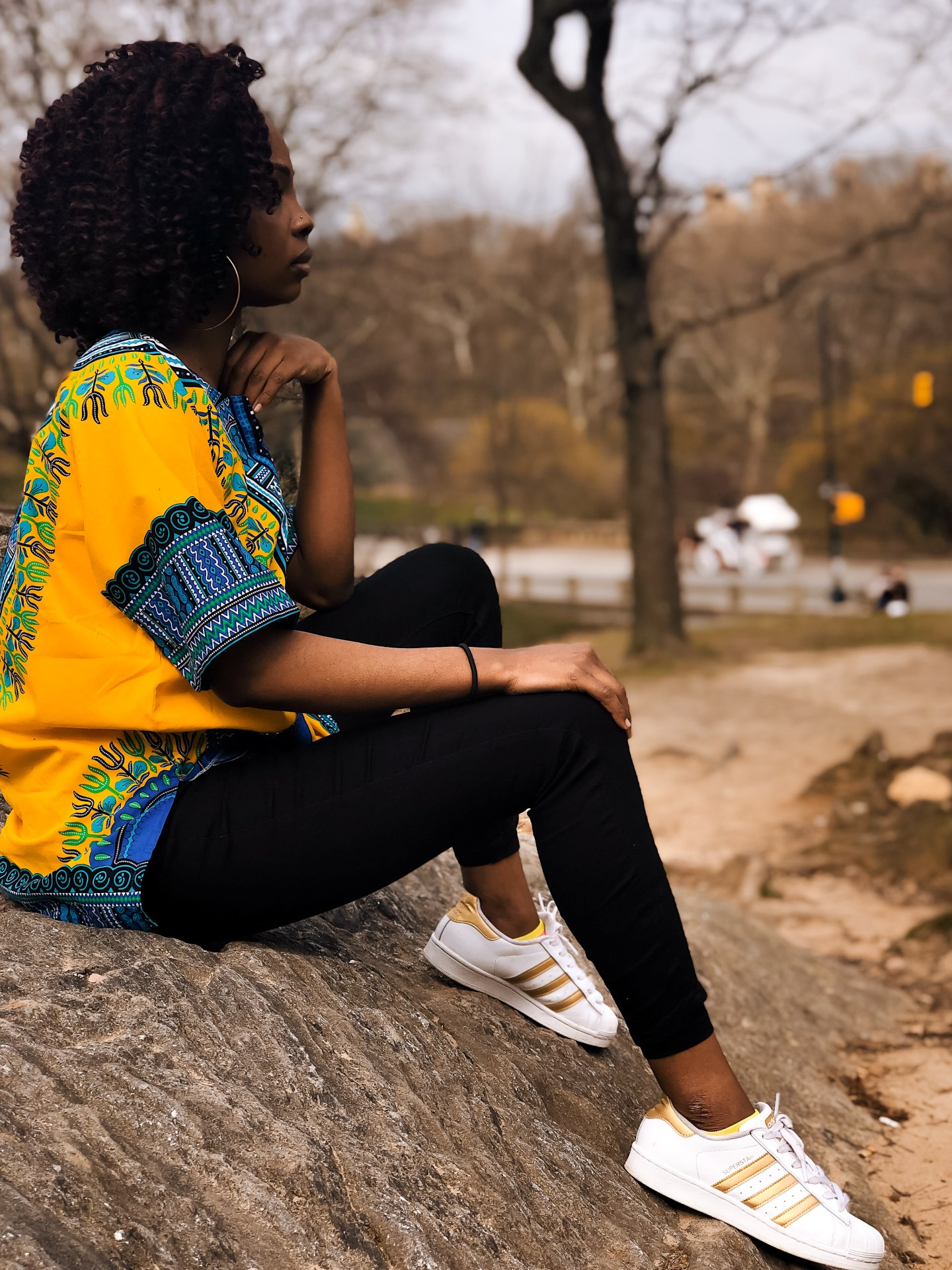 Spring Color Trends: Mellow Yellow | www.loveigho.com