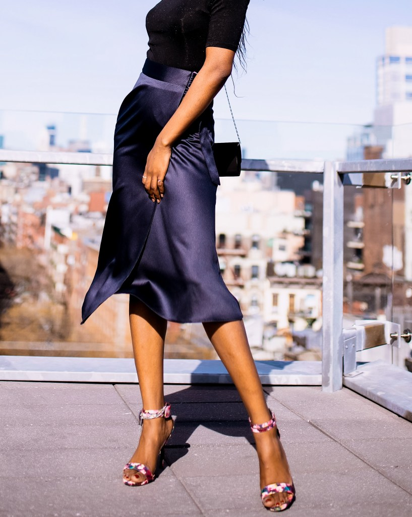 Blue + Life: The Oxymorons We Know | www.loveigho.com