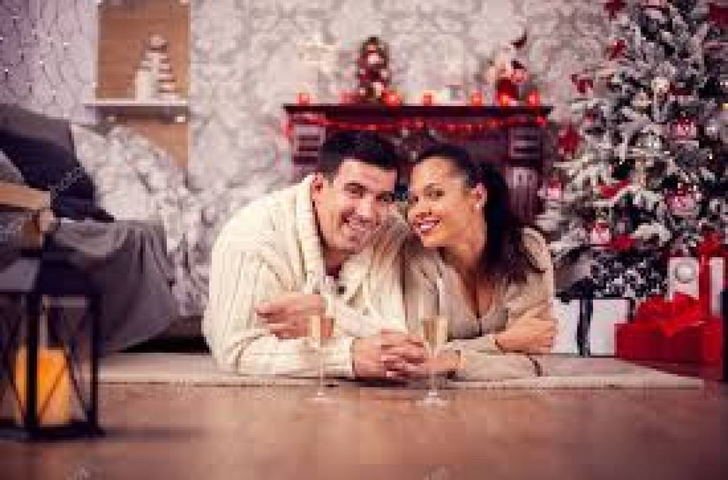 1st Wedding Anniversary Wishes For Couples