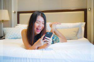 online dating tips conversation starters