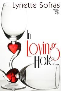 in-loving-hate-200x300
