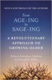 Age-ing to Sage-ing