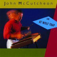 John_McCutcheon_-_Live_at_Wolf_Trap