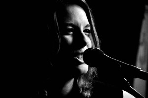 Kristen Leigh