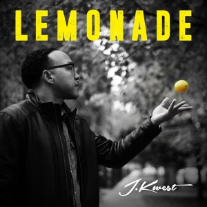 jkwest-lemonade-cover