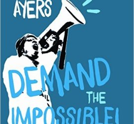 demand-the-impossible-cover