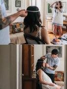 001-wedding-photographer-loveinaframe.gr