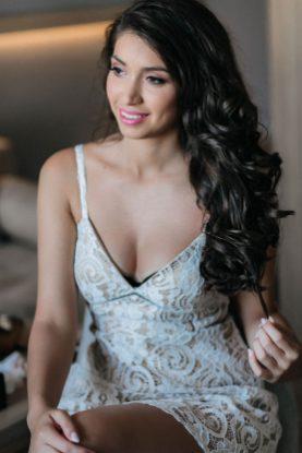 007-wedding-photographer-loveinaframe.gr