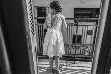 009-wedding-photographer-loveinaframe.gr